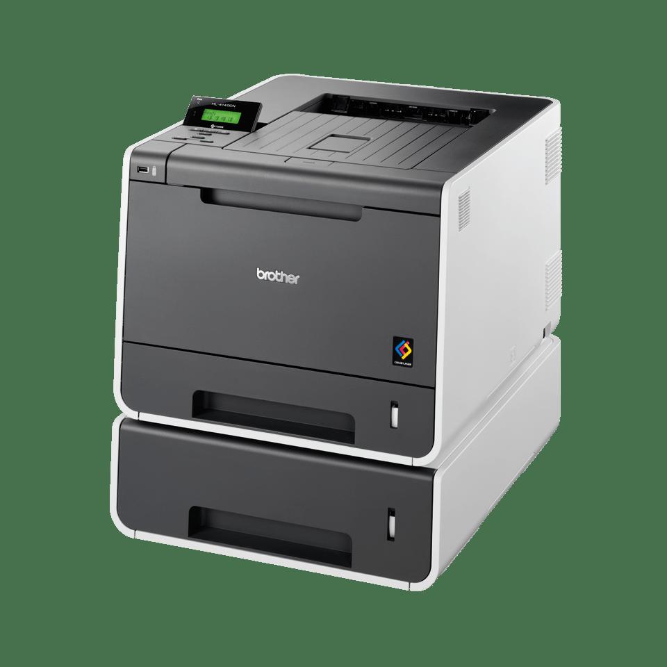 HL-4140CN kleurenlaser printer 4
