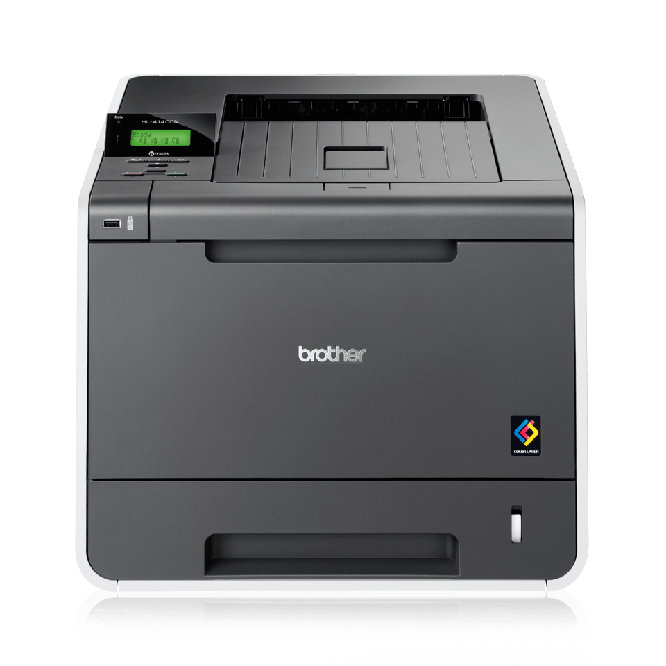 HL-4140CN imprimante laser couleur