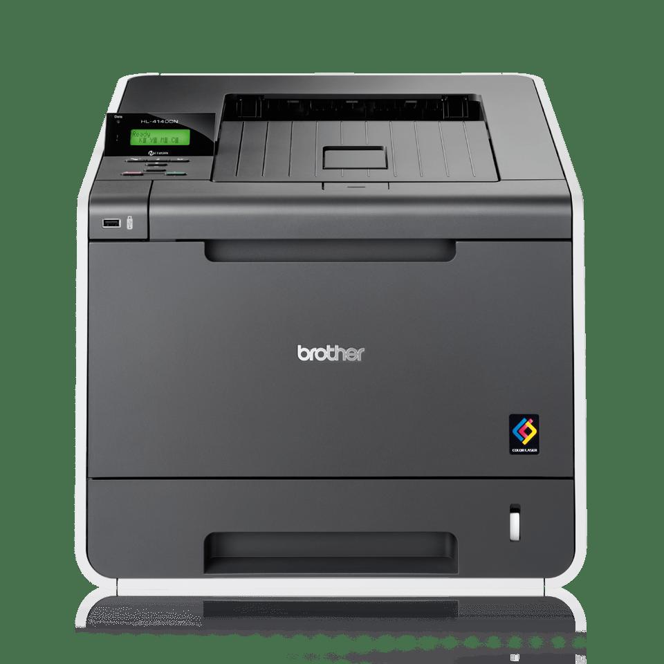 HL-4140CN kleurenlaser printer