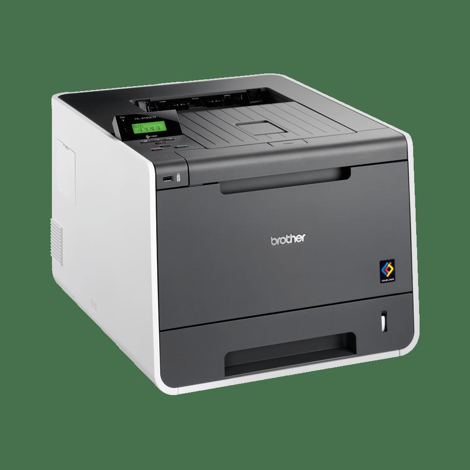 HL-4140CN kleurenlaser printer 3