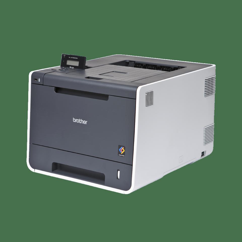 HL-4150CDN kleurenlaser printer