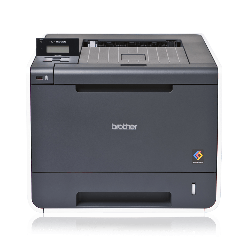 HL-4150CDN kleurenlaser printer