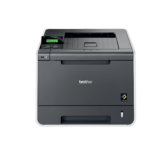 HL-4570CDW kleurenlaser printer 5