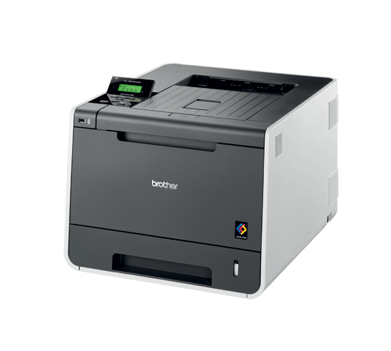 HL-4570CDW kleurenlaser printer 6