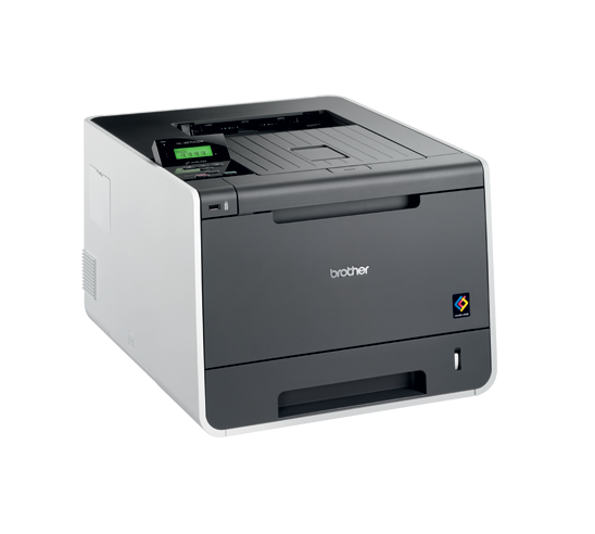 HL-4570CDW kleurenlaser printer 7