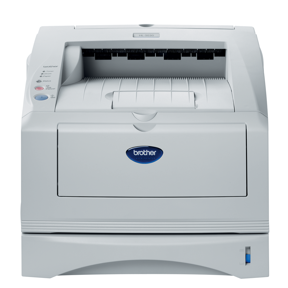 HL-5030 business mono laser printer