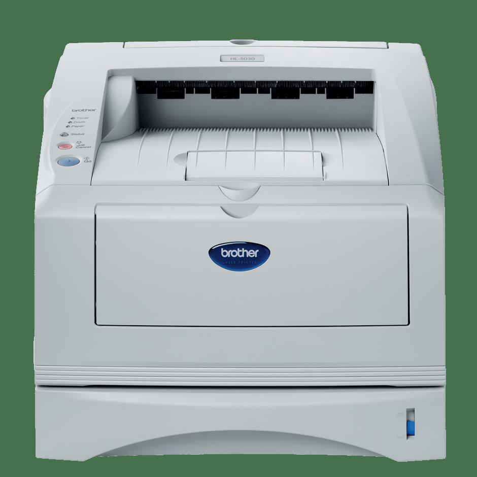 HL-5030 mono laser printer