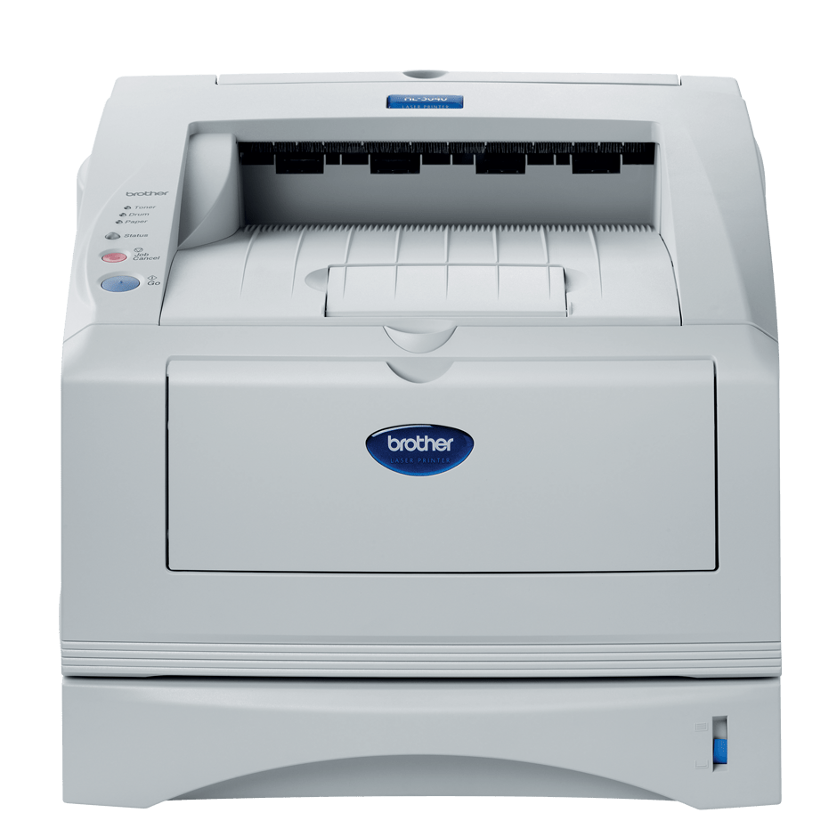 HL-5040 mono laser printer