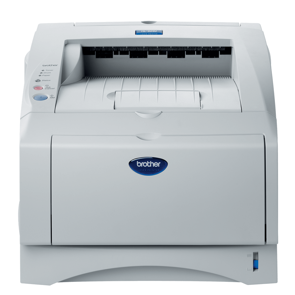 HL-5050 business mono laser printer