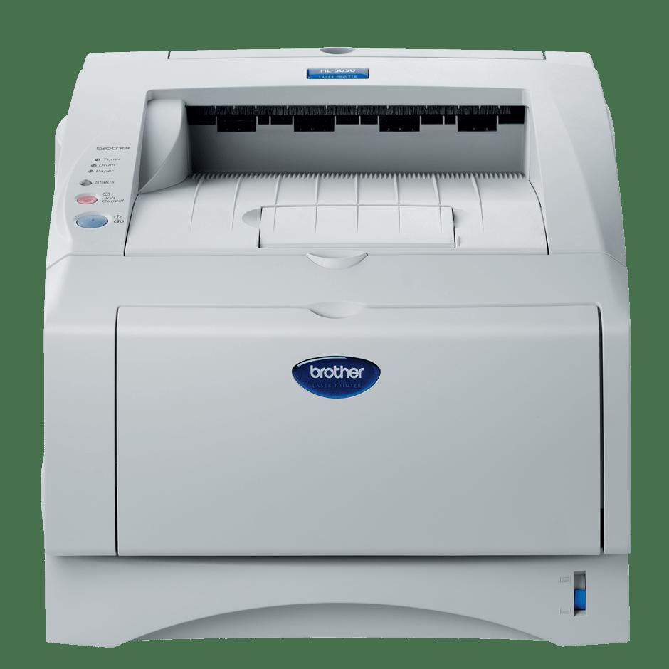 HL-5050 business mono laser printer