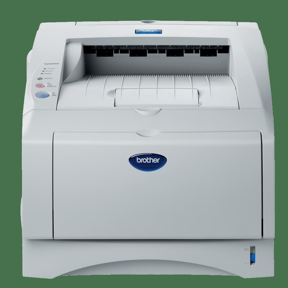 HL-5070N business zwart-wit laserprinter