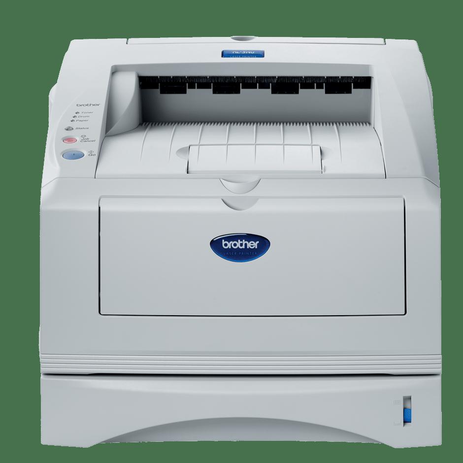 HL-5140 mono laser printer