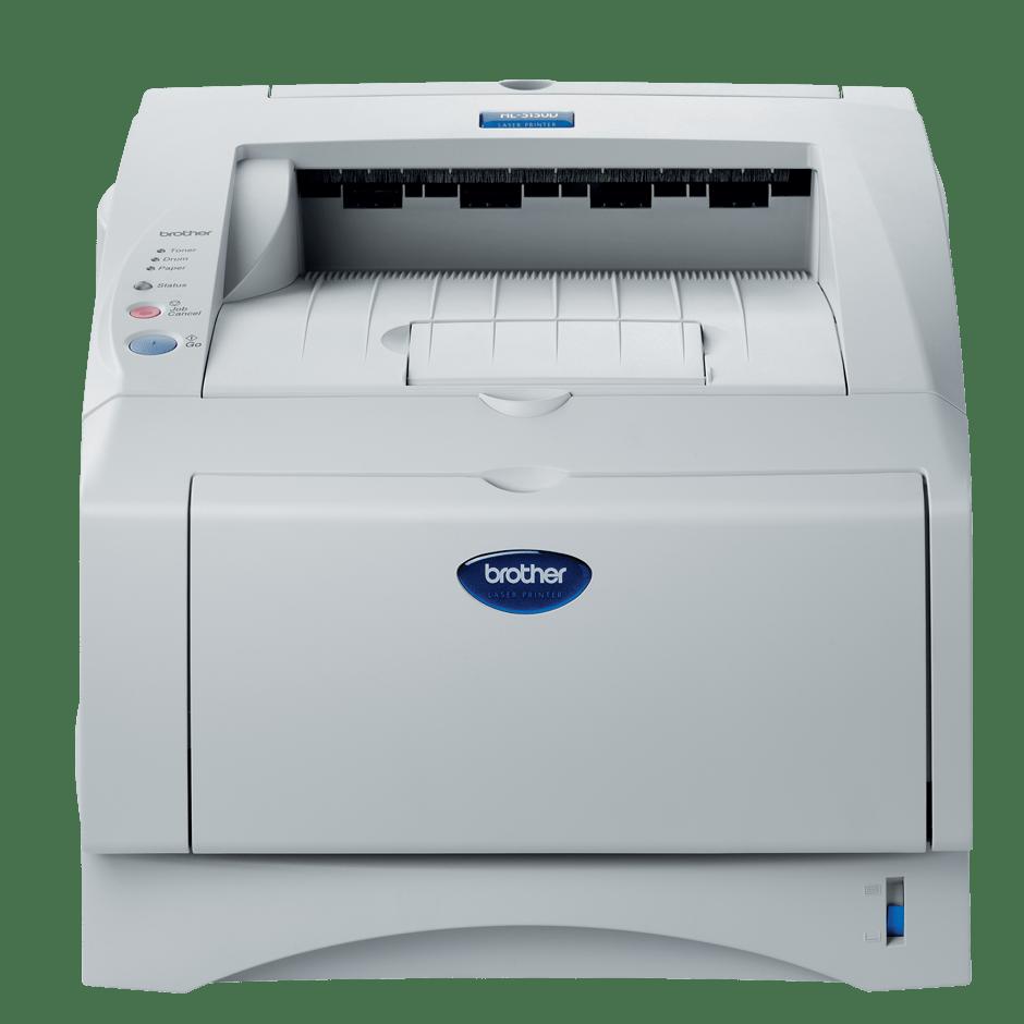 HL-5150D imprimante laser monochrome professionnelle