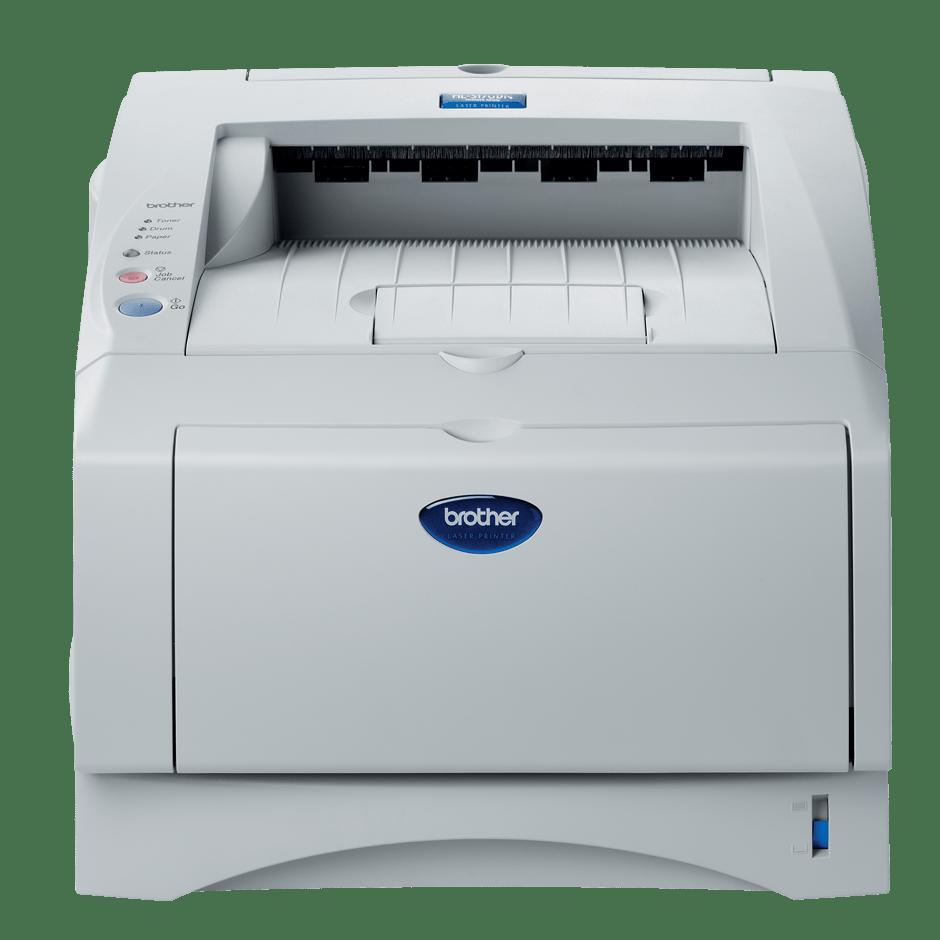 HL-5170DN mono laser printer