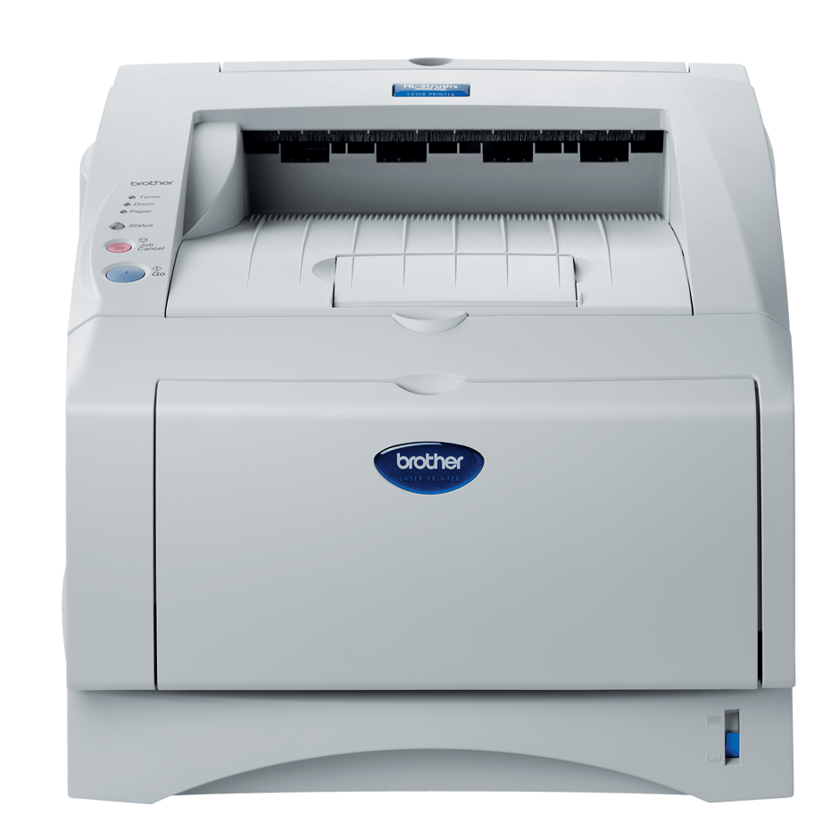 HL-5170DN business zwart-wit laserprinter