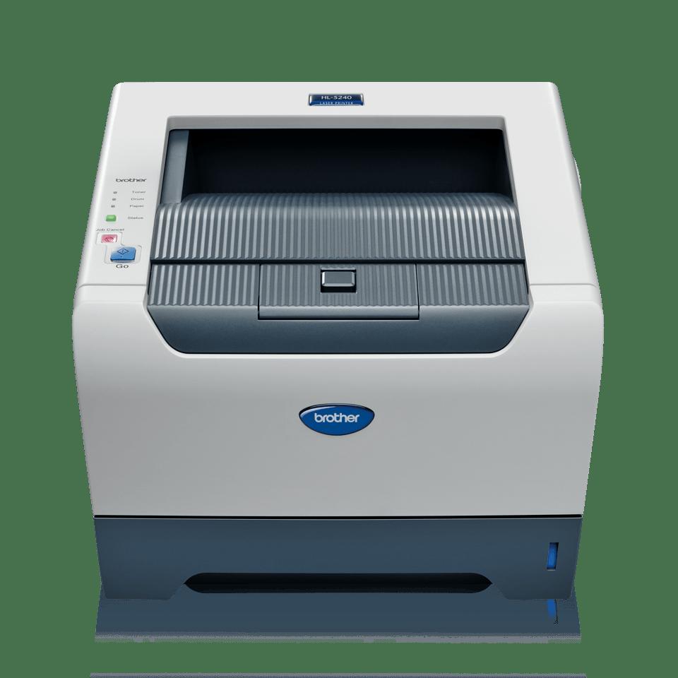 HL-5240 mono laser printer