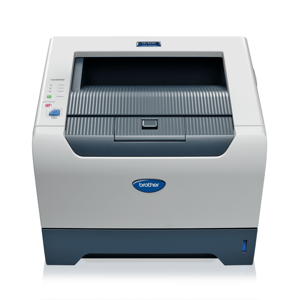 HL-5240 imprimante laser monochrome professionnelle