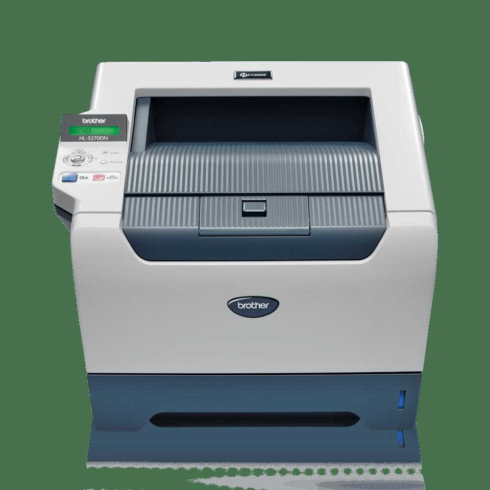 HL-5270DN business mono laser printer