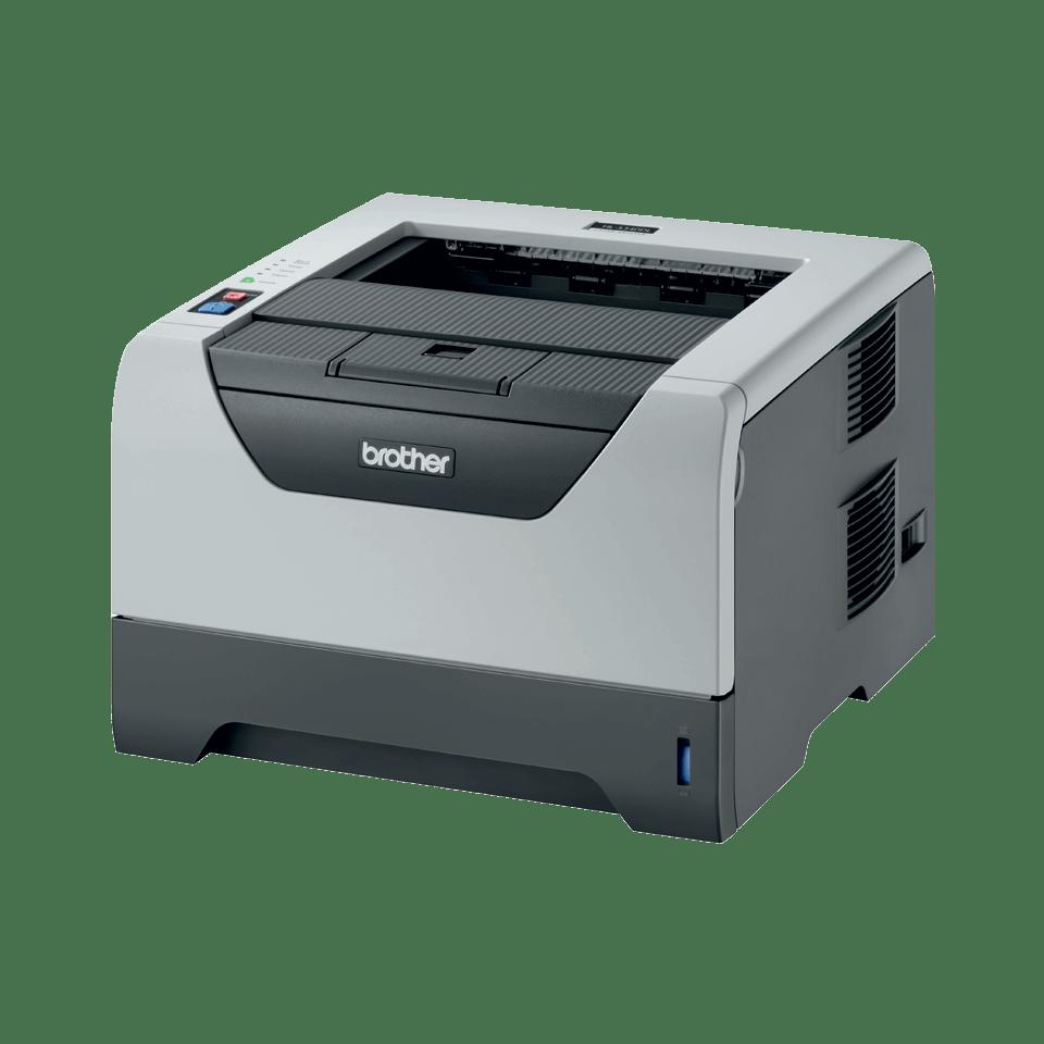 HL-5340DL business mono laser printer