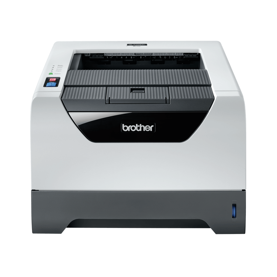 HL-5350DN business mono laser printer