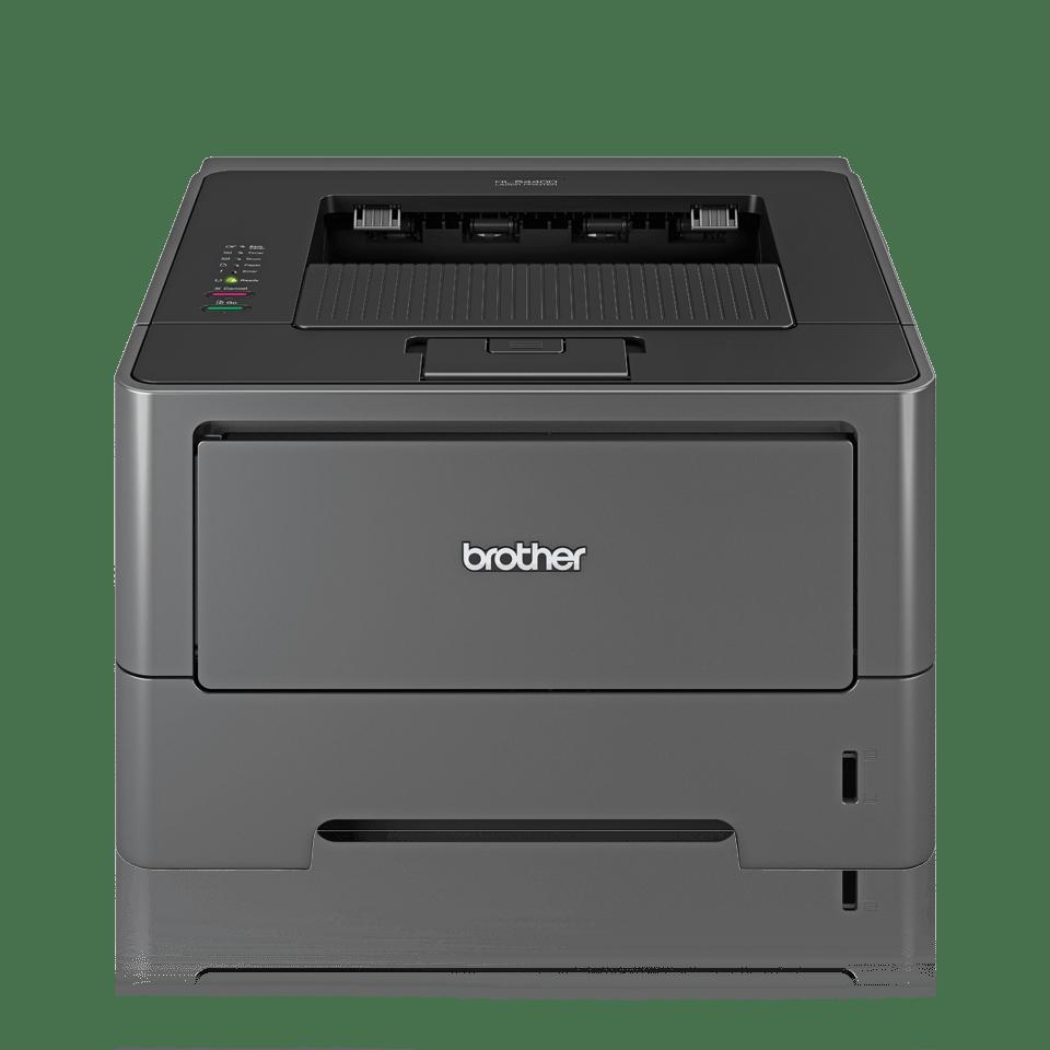 HL-5440D business mono laser printer