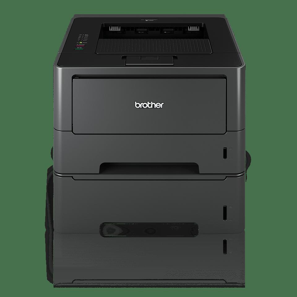 HL-5450DNT mono laser printer