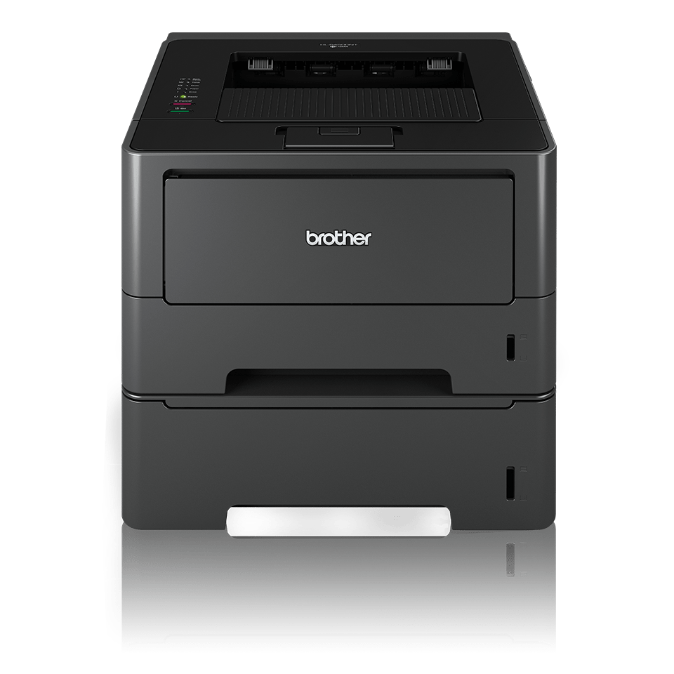 HL-5450DNT business mono laser printer