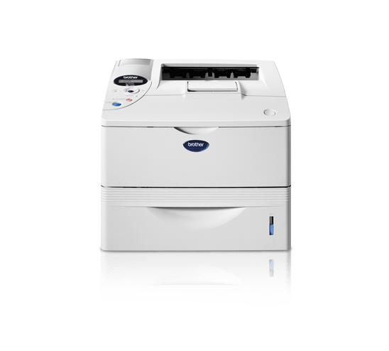 HL-6050 mono laser printer