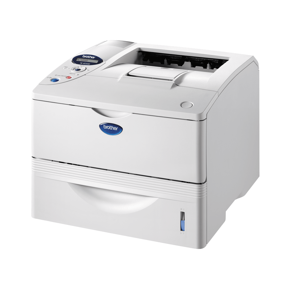 HL-6050D business zwart-wit laserprinter