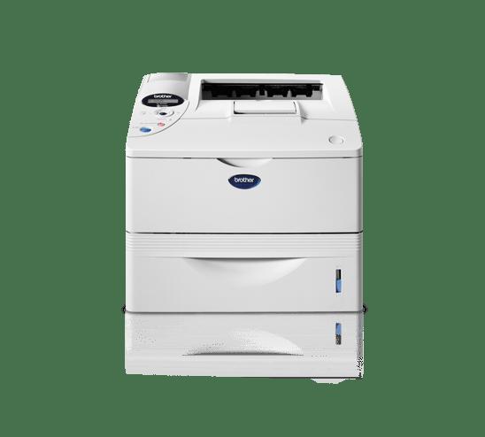 HL-6050DN business mono laser printer