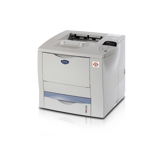 HL-7050 mono laser printer
