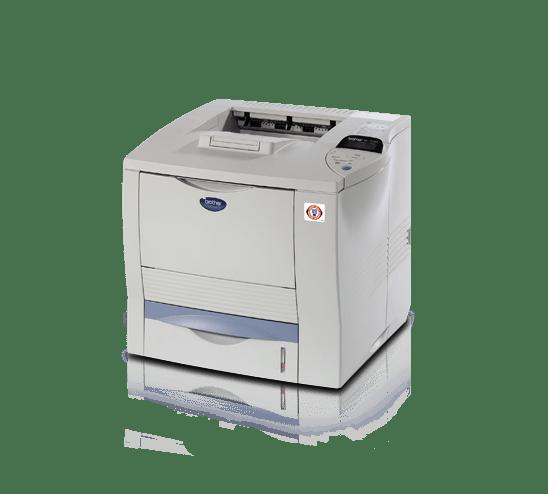HL-7050 business mono laser printer