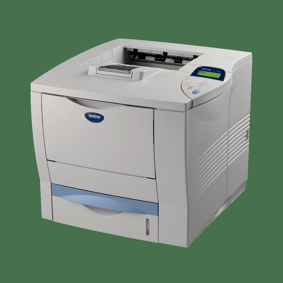 HL-7050N imprimante laser monochrome professionnelle 2