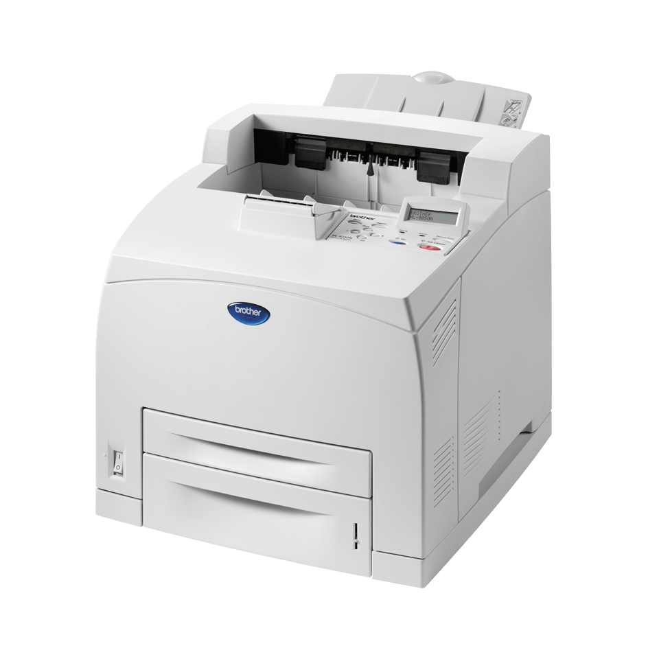 HL-8050N business zwart-wit laserprinter