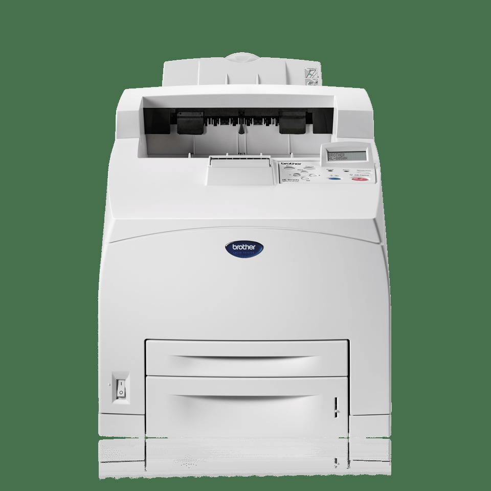 HL-8050N business mono laser printer