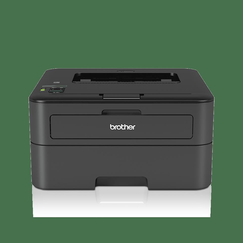 HL-L2340DW mono laser printer