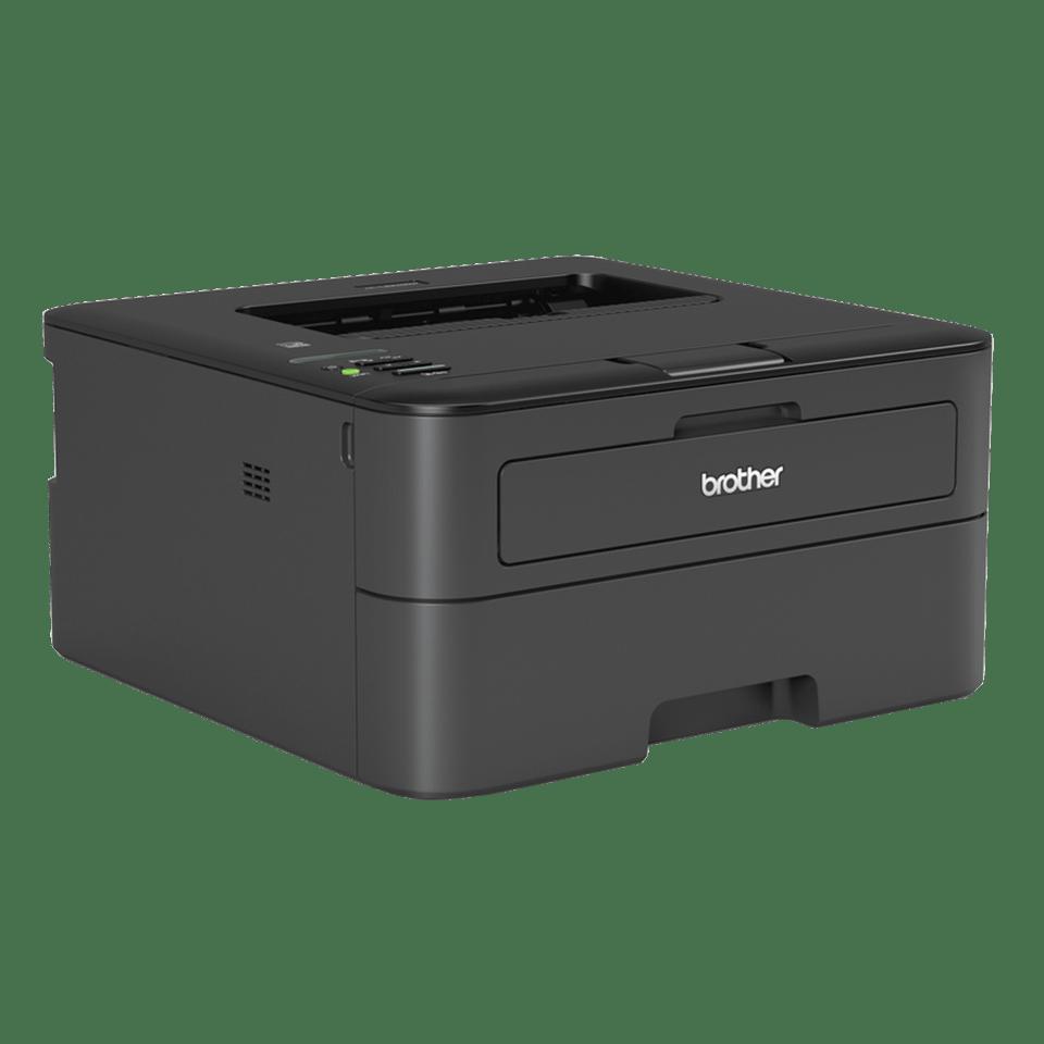 HL-L2340DW mono laser printer 3
