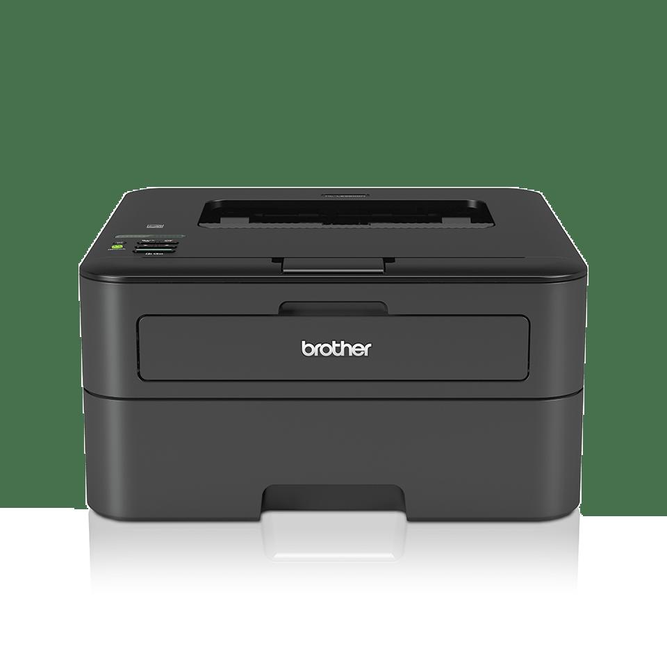 HL-L2360DN mono laser printer