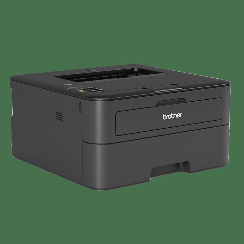 HL-L2360DN mono laser printer 3