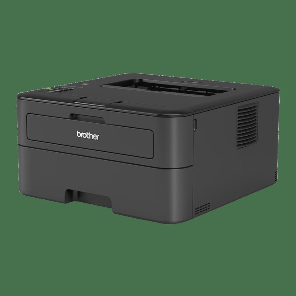 HL-L2365DW mono laser printer 2