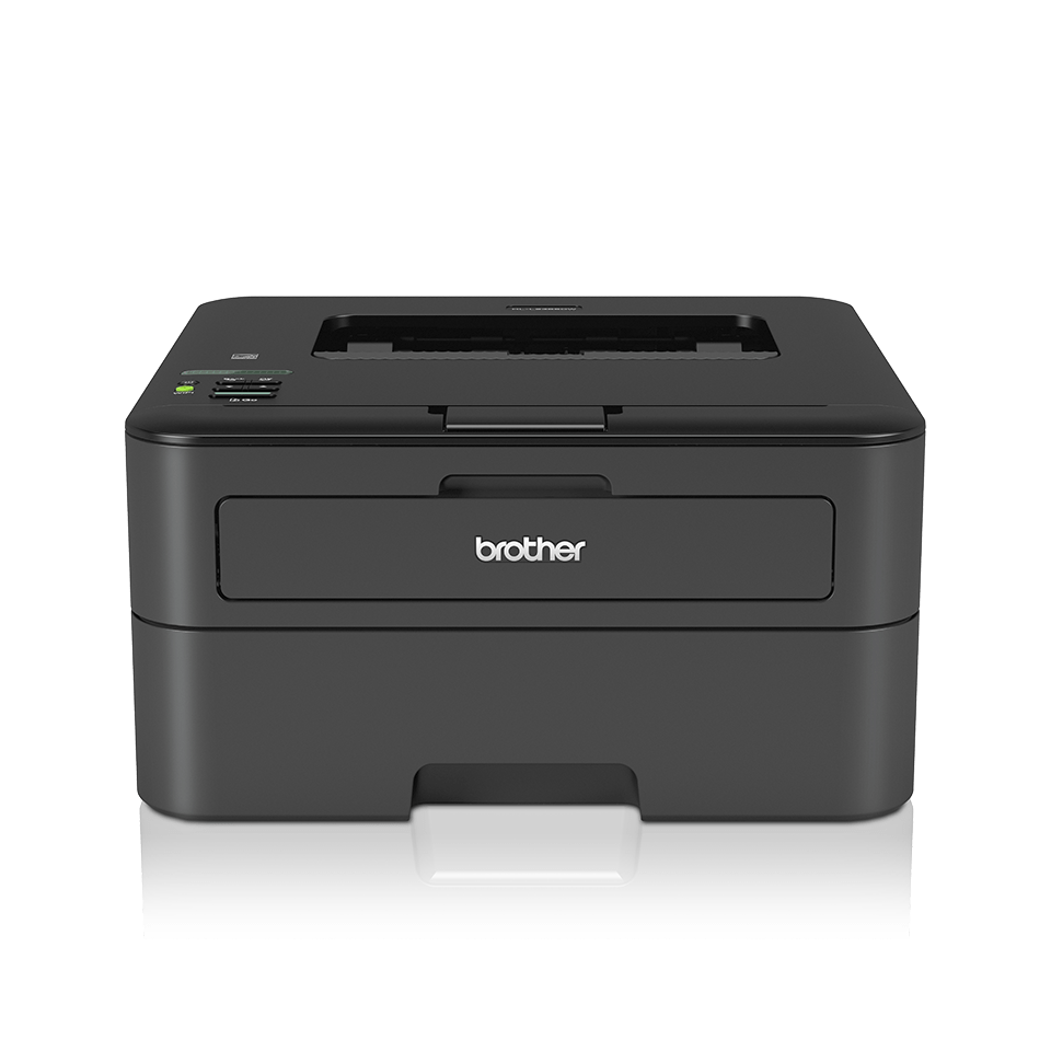 HL-L2365DW mono laser printer