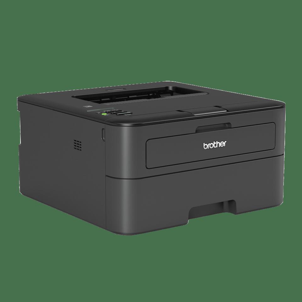 HL-L2365DW mono laser printer 3