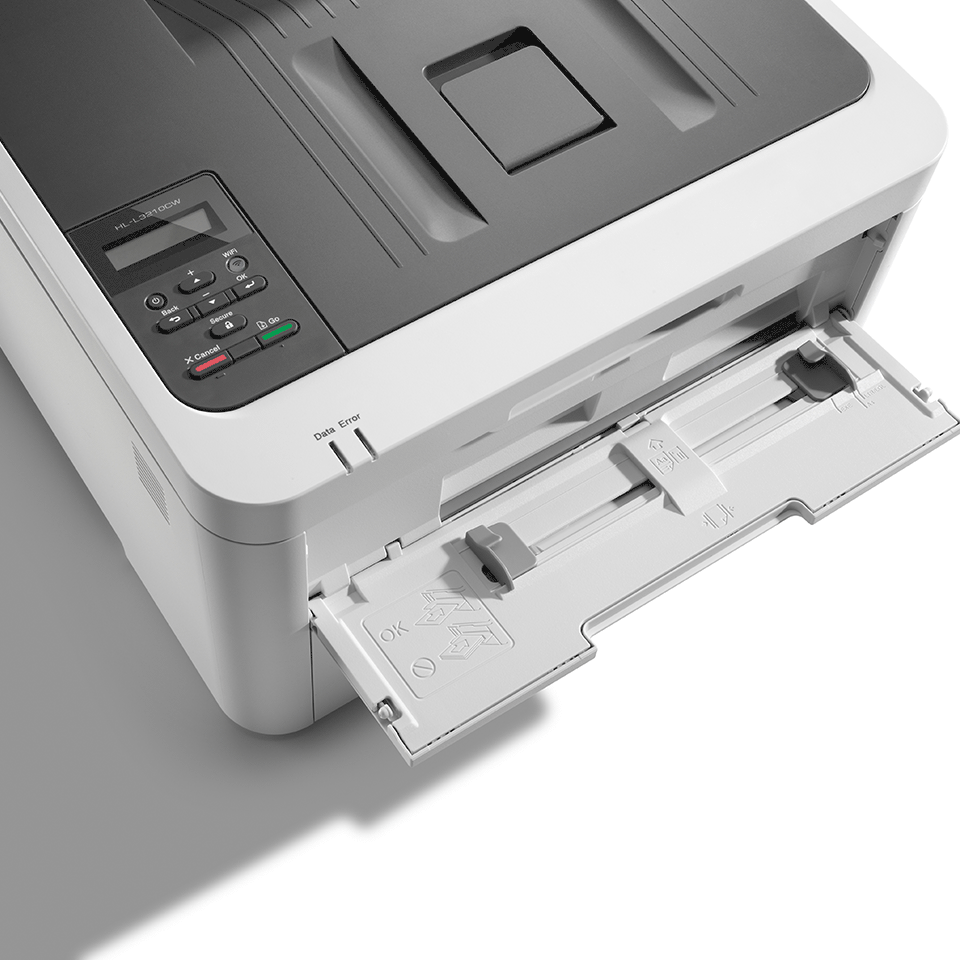 HL-L3210CW wifi led kleurenprinter 4