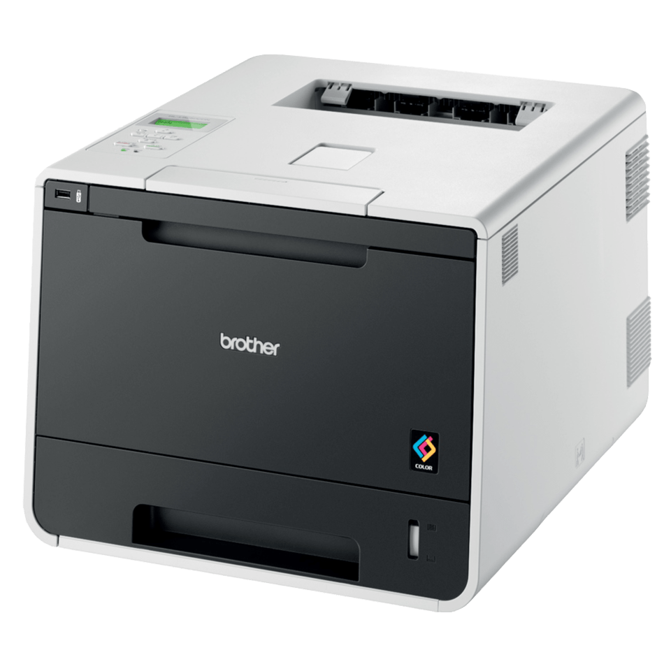 HL-L8250CDN business kleurenlaser printer 2