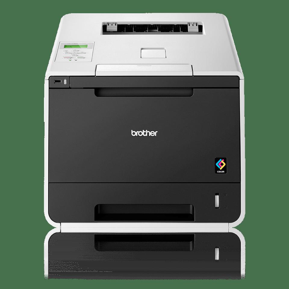 HL-L8250CDN imprimante laser couleur