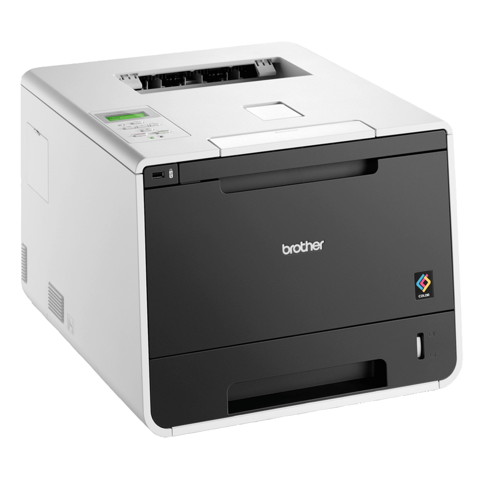 HL-L8250CDN business kleurenlaser printer 3