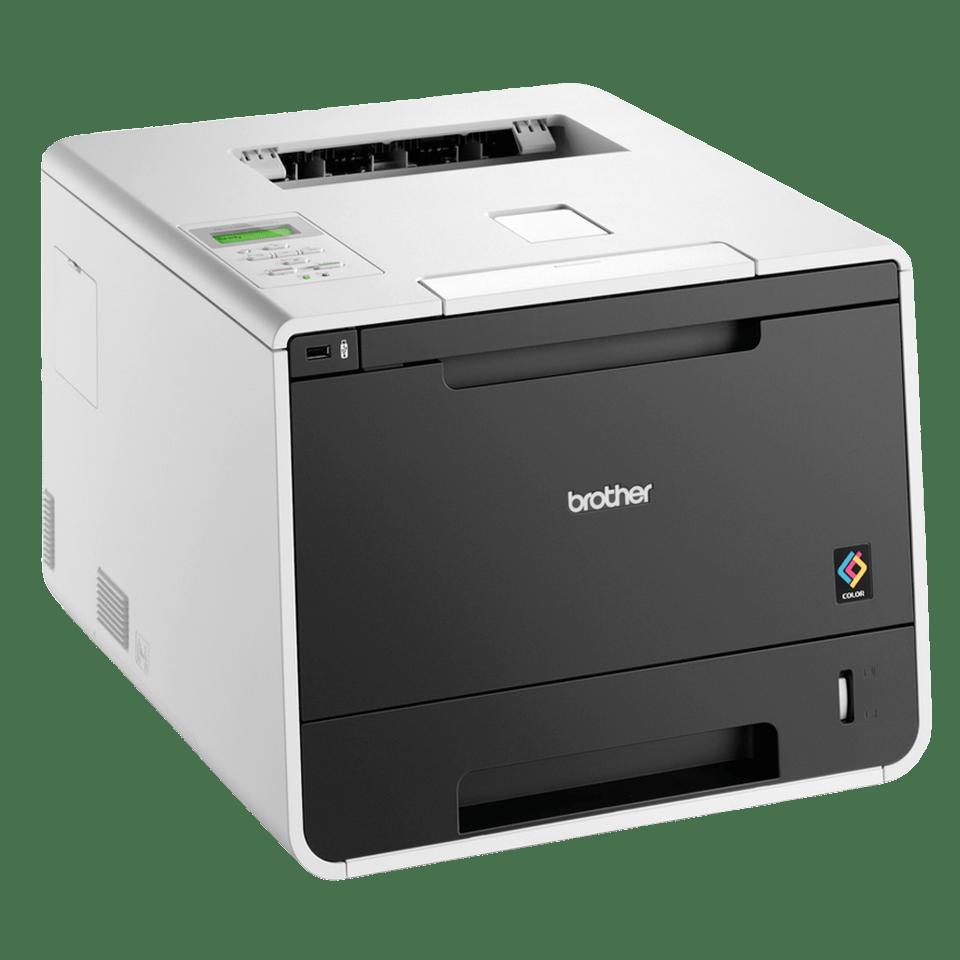 HL-L8250CDN business kleurenlaserprinter 3