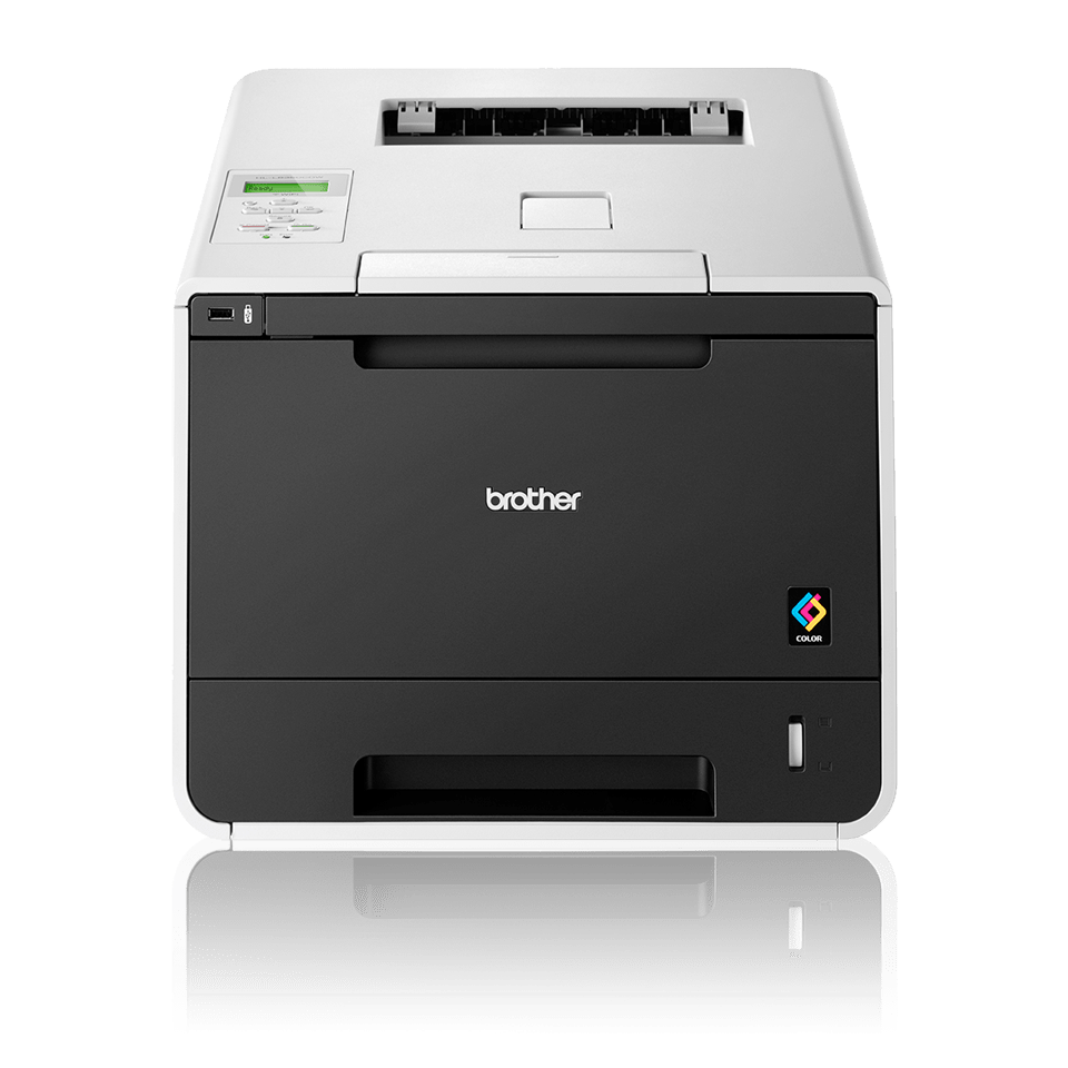HL-L8350CDW business kleurenlaser printer