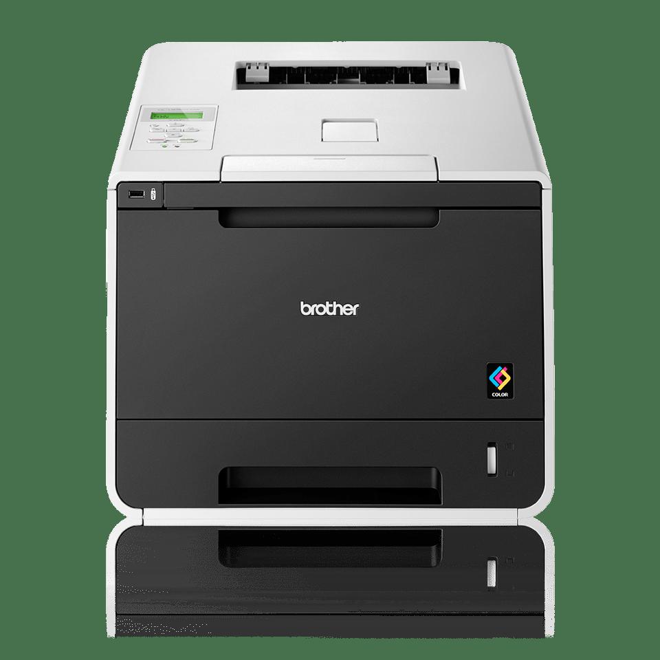 HL-L8350CDW business kleurenlaserprinter