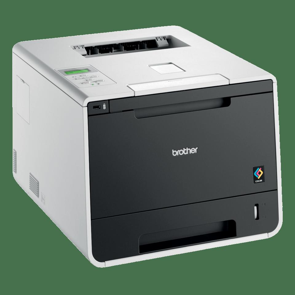 HL-L8350CDW business kleurenlaserprinter 3